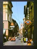 MARCHE -ANCONA -OSIMO -F.G. LOTTO N°248 - Ancona