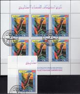 Süd-Amerika Band 3/1 A-I Briefmarken Michel Katalog 2010 Neu 52€ Argentinien Bolivien Brasilien Chile Ecuador Guyana - Motivkataloge