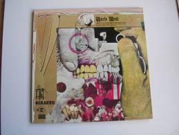 """33 Tours 30 Cm -  FRANK ZAPPA   - REPRISE 64005  """" UNCLE MEAT """" + 27 ( 2 DISQUES ) - Vinyl Records"""