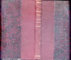 ESPOSICION RAZONADA SOBRE LOS PRINCIPALES PUEBLOS Y CIUDADES DE EUROPA VISITADOS POR JOSE VICTORIANO CABRAL EN 1877 - Geography & Travel