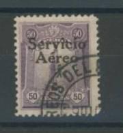 PEROU      N°    1    -  P  A - Peru