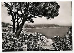 VIETRI Sul MARE - Panorama De Raito - Ecrite & Timbrée - Salerno