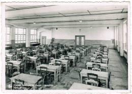 Mouscron, Collège Episcopal St Joseph, Salle De Jeux (pk9138) - Mouscron - Moeskroen