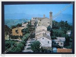 ^ MAIOLATI SPONTINI ANCONA 45 - Ancona