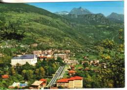 St. Vincent - Italia