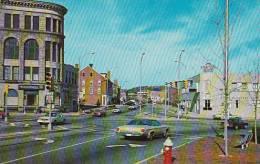 New Hampshire Dover - Dover