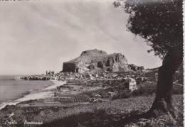 Cefalü - Altre Città