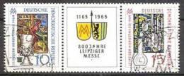 ALLEMAGNE,(DDR)DEUTSCHLAND,GERMANY,GERMANIA,ALEMANIA,OBLITERE,YVER 756A. - [6] République Démocratique