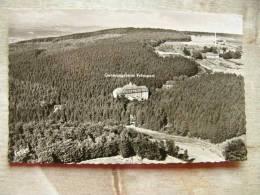 Frönsberg - Frönspert  D98154 - Hemer