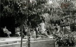 """.  PHOTO FRANCE  06  """"   St Clos De Contes    """" - Autres Communes"""