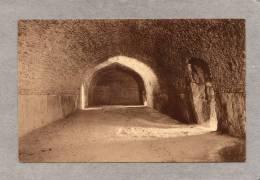 35824     Belgio,    Bouillon  -  Interieur  Du  Chateau,  NV - Bouillon