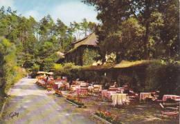 21842 Station Thermale Bagnoles L'orne France -vallée Cour -126 Gaby - Hotels & Restaurants