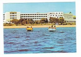 21846 Hammamet Tunisie, Les Colombes -kahia Tunis - Tunisie