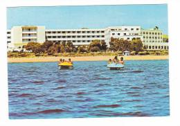 21846 Hammamet Tunisie, Les Colombes -kahia Tunis