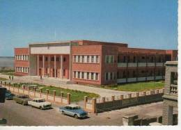 MUNICIPAL OFFICE  MANAMA   OHL - Verenigde Arabische Emiraten