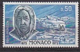 PGL BJ0091 - MONACO N°912 ** - Non Classificati