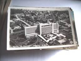 Panama Hotel El Panama - Panama