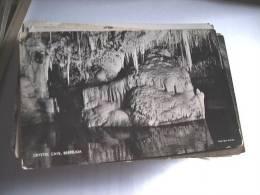 Bermuda Crystal Cave Nice - Bermuda