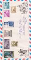 Recuerdo Filatilico De Espana - 1931-Aujourd'hui: II. République - ....Juan Carlos I