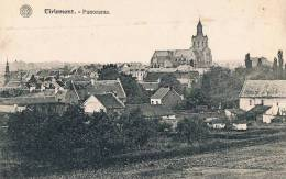 Tienen Tirlemont Panorama - Tienen