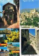 240213F Lot De 24 CPM Couleur Vierges : Dep.06 (Alpes Maritimes) :Cagnes - Cartes Postales