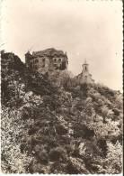 Maurs-la-Jolie Chateau De Gironde - Francia