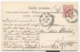 3461-GRANDI MANOVRE-DINTORNI DI ASTI-1911-FP - Manovre