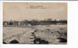 22  Trebeurden - Vue Générale - Trébeurden