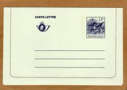 Enveloppe Entier Postal Stationary Ganzsache Card Postcard Buzin Oiseau - Enveloppes-lettres