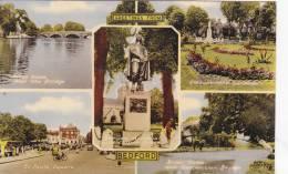 BEDFORD MULTI VIEW - Bedford