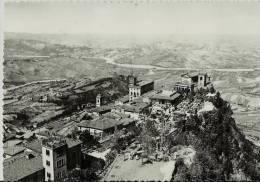 =San Marino 1958 - San Marino