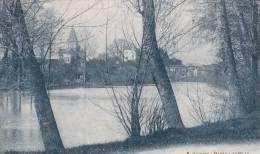 MAREUIL-sur-LAY/85/Matinée D'avril/réf:C0739 - Mareuil Sur Lay Dissais