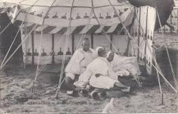 MARRAKECH - Esclaves D'un Caïd - Marrakesh