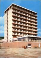 AK Saßnitz, Rügen-Hotel, Gel, 1975 - Sassnitz