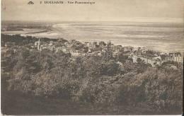 Vue Panoramique  14  Houlgate - Houlgate