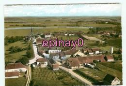 Bf - 03 - MONETAY SUR ALLIER - Vue Sur Le Village - édit. SPADEM - - France