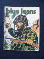 CÓMIC BLUE JEANS - Libros, Revistas, Cómics