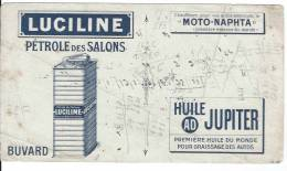 LUCILINE - Automotive
