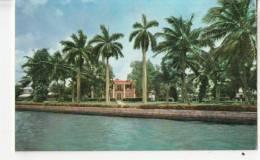 BR54997 Home Of Howard Merritt   Fort Lauderdale     2 Scans - Fort Lauderdale