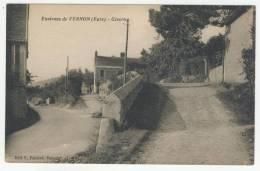 27 - Giverny - Frankreich