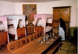 CHAMPLITTE : Musée Albert Demard - Hospice Rural (fin 18e S. - Début 19e S.) - Autres Communes