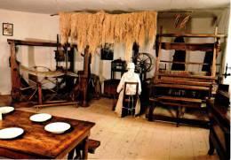 CHAMPLITTE : Musée Albert Demard - L´Atelier Du Tisserand - Autres Communes