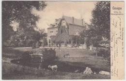 17314g VILLA Du Bourgmestre - Genappe - Genappe