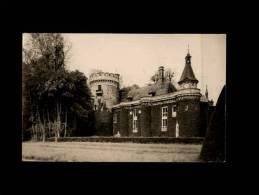 27 Condé-sur-Iton - Le Vieux Château - 8 - France