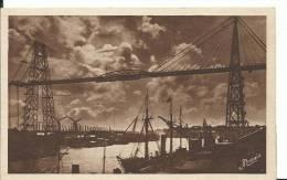 44 - LOIRE ATLANTIQUE - NANTES - Vue Generale Du Port - Nantes