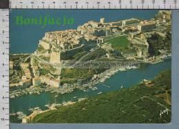 R9813 BONIFACIO Corse 2A - Autres Communes