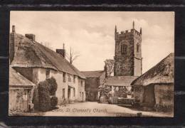 "35955    Regno  Unito,     Truro  -  St  Clement""s  Church,  NV,  NV - Other"