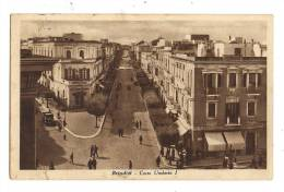 CARTOLINA DI BRINDISI - 2 - Brindisi