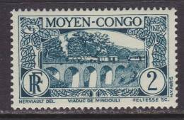 French Middle Congo 66    * - French Congo (1891-1960)