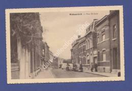 WELKENRAEDT -(liège)- Rue St Jean - Circulee En 1978  (scan Recto-verso) - Welkenraedt
